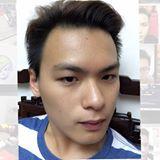lion_leo
