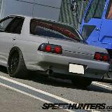 r32typer
