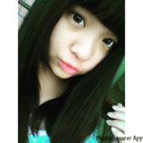 shao_ting