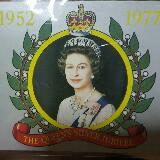 vintage_stamp_ongseller