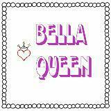 bellaq17