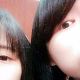 cc_yang