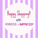 dresstoimpress.id