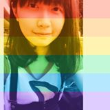 iris5113