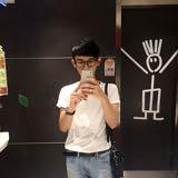 shau_yu