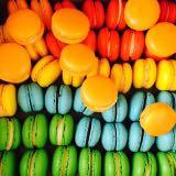 sugarqueen