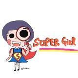 supergirl.1996