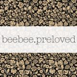 beebee.preloved