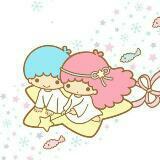 little_twin_stars77