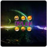 dylann95