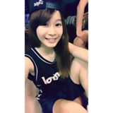 flower83116