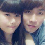 han_8582