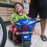 lily86_ajar