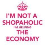 shopaholicme85