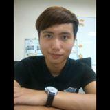 mr.sian