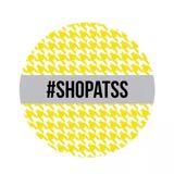 shopat_ss