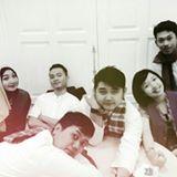 triswanto_anto