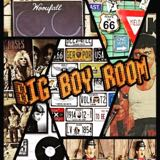 big_boy_room