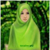 fee_qah3105
