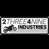 2three4nine