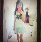 kao_y_chi