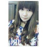 lin_szu_yi