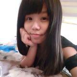 miffy_0986