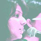 shuwetha_krishnan