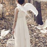 angelicbabyxoxo
