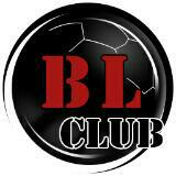 clubbl