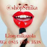 shop8mika