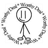 worthydeal