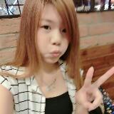 babym6mei