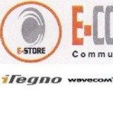 ecomgk
