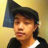 luke_wang