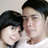 roby_heny29