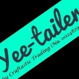 yee-tailer