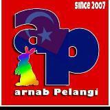 arnab_pelangi