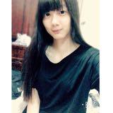 chiayun_1017