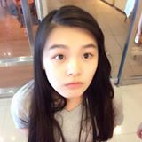 chunyuwen53