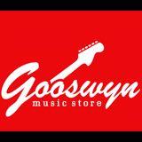 gooswyn
