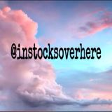 instocksoverhere