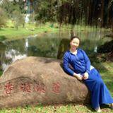 ivy_zhang