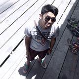 khairy90
