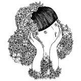 flower.patch