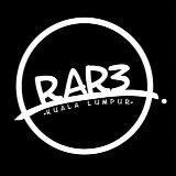 rar3.official