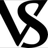 virtualstore.sg2