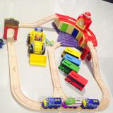 chuggington_choochoo