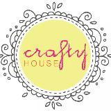 craftyhouse8new