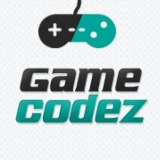 gamecodez